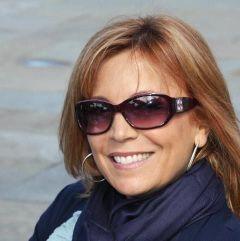 Carla Romita E.