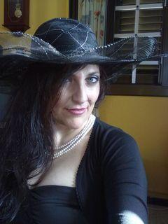 Sonia Cabrera H.