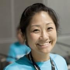 Naoko T.