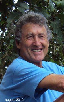 Hugh V W.