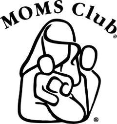 MOMS Club of B.