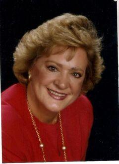 Pauline T.