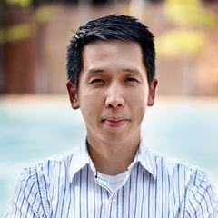 Anthony Gawon L.