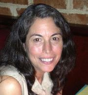 Laura Z.