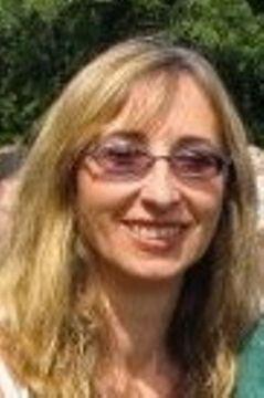 Karen Kiver P.