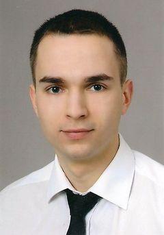 Krzysztof K
