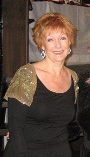 Denise N.
