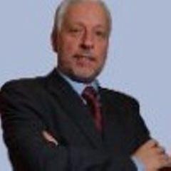 Franco Z.