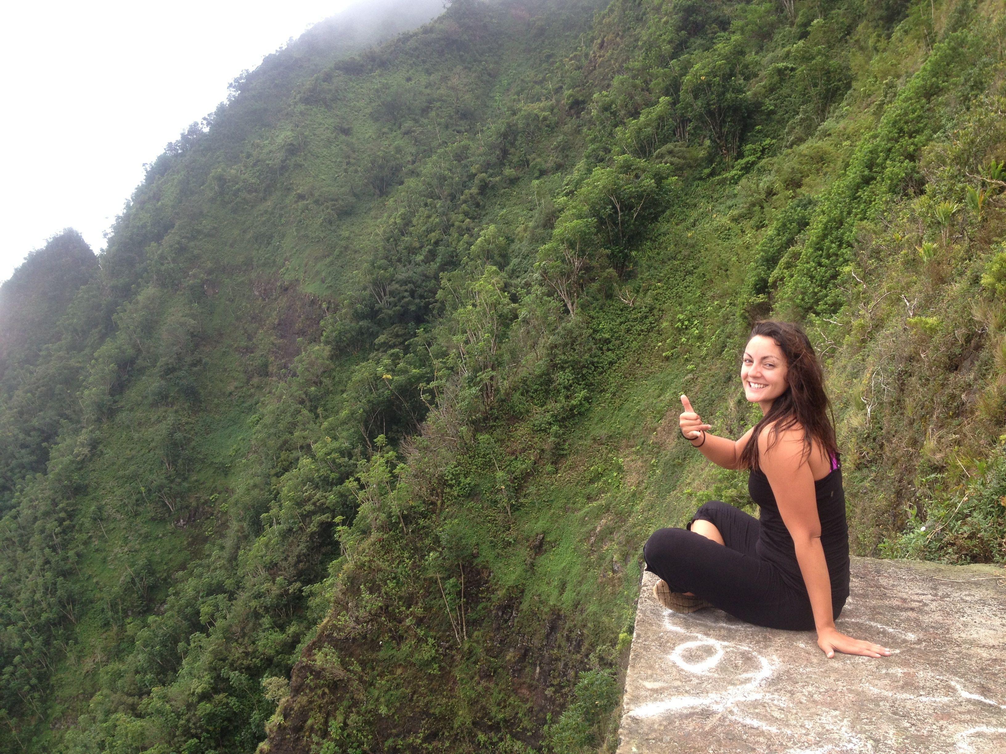 Kayla M Katog Mati Ling Tibetan Buddhist Meditation Hawaii Honolulu Hi Meetup