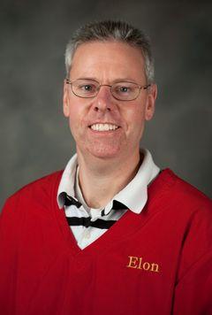 Doug P.
