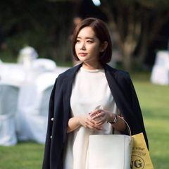 Songyi P.