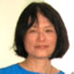 Doris C.