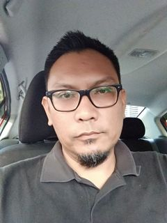 Faizal H.