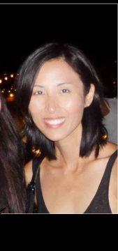 Jia Li D.