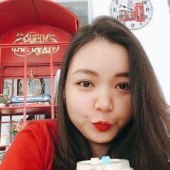 Lưu Thị Như T.