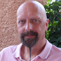 Olivier D.