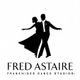 Fred Astaire St.Pete Central