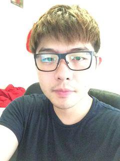 ShaoKuang L.
