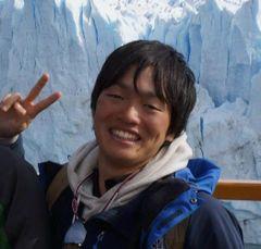 Takayuki W.
