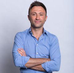 Sergej M.