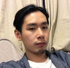 Po-Jung C.
