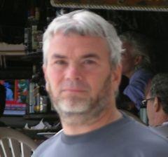 Guillermo F. M.