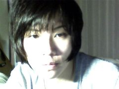 Shinozaki K.