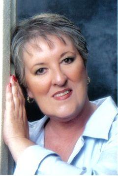 Lise R.