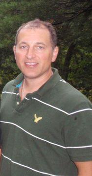 Matt P.