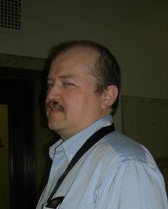 Mikhail E.