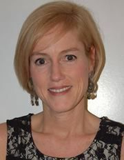 Carla B.