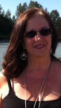 Patricia R