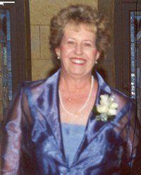 Sheridan M.