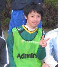 Daisuke H.