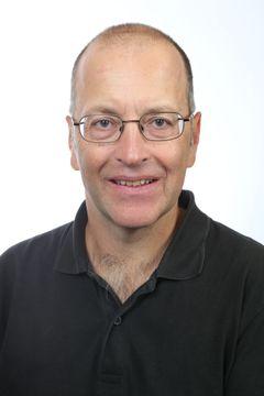 Olivier P