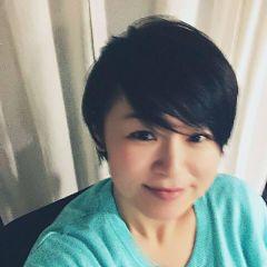Hitomi M.