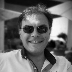 Roberto Castiñeira A.