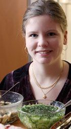 Susanne J.