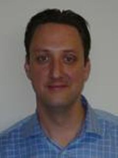 Matt L