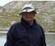 Gabriel Gómez F.