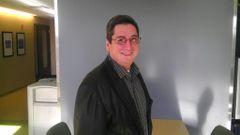 Luis Lauro L.