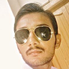 Tajendra S.
