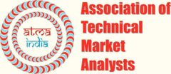 Association-of T.
