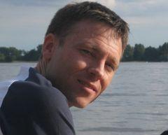 Jochen J.