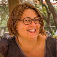 Sigrid P.