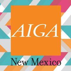 AIGA New M.