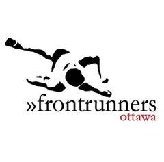 Ottawa F.
