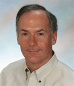 David M.