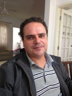 Victor Oscar Martins C.