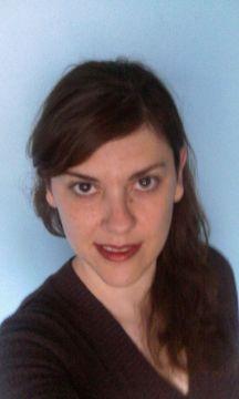 Alessia U.